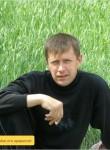 Gennadiy, 47  , Petropavlivka