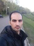 khal, 35, Tomsk
