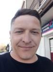 Vyacheslav Lobov, 40  , Yevpatoriya
