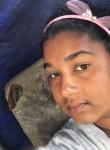 vani, 22  , Rio Claro