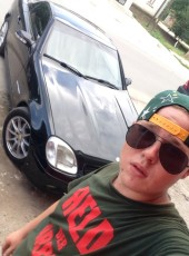 arturmelnic, 21, Romania, Botosani