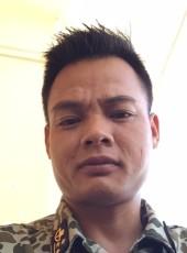 chính hq, 36, Vietnam, Haiphong