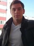 Aleksandr, 31  , Tyumen