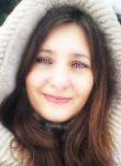 Виктория, 36 лет, Москва