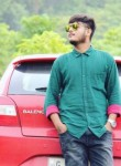 renns_umang, 21 год, Dharampur