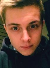 Aleksandr, 20, Ukraine, Zhytomyr