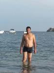 Gev Jannn, 29 лет, Santa Eulalia del Río
