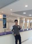 Alisher, 20  , Danghara