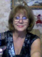 erena, 67, Russia, Volgograd