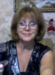 erena, 65  , Volgograd