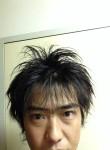ゆう, 32  , Funabashi