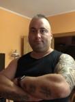 csaba, 39  , Dunaujvaros