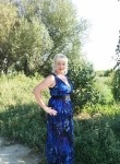 Larisa, 51  , Kalach