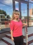 Snezhana, 31  , Donetsk