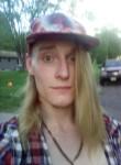Marcus, 23  , Saint Cloud (State of Minnesota)