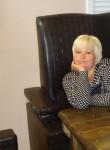 Zhanna, 50  , Krychaw