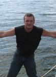 Evgeniy, 50  , Tayshet