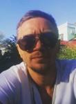 Ruslan, 27  , Malorechenskoe