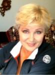 Яна, 59 лет, Newport Beach