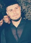 Memetcan, 21  , Al Mawsil al Jadidah
