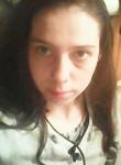 Yuliya, 22  , Lysva