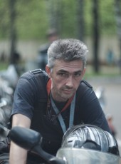 Anton, 47, Russia, Korolev