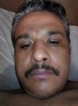 Eduardo, 39  , La Piedad Cavadas