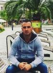 andrey, 33  , Bielsko-Biala