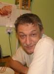 Александр, 55 лет, Курган