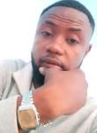 Adrien, 30  , Brazzaville