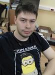 Mikhail, 25, Ulan-Ude