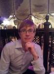 Aleksandr, 45  , Izhevsk