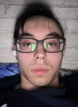 Alex , 21, Cheboksary