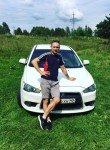 Sergey, 29, Kaluga