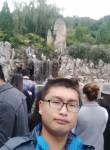 马纯友, 24  , Weifang