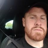 Josh, 28  , Carlow