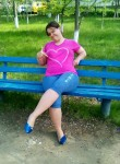 Alyena, 20  , Zhirnovsk