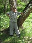 Vladimir., 73  , Bishkek