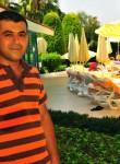 Cihan, 40  , Doha