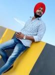 prince, 23, Gurgaon