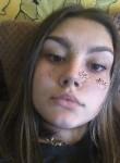 Anastasiya, 18, Novokuznetsk