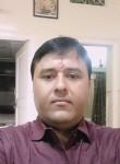 romi sharma, 39  , Bikaner