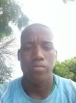 Kalifa ndiaye , 33  , Tambacounda