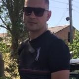 Andrey, 35  , Roskoshnoye