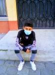 Ëęℓℓ ℊ⍺ℽ℃ⅈ⍺, 18  , Guatemala City