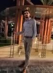 Вадим Опв, 33  , Amman
