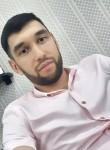 Misha, 30, Tashkent