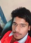 prince, 22  , Lahar