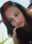 Sisa, 30  , Belem (Para)