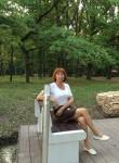 Nadezhda, 50, Velikiy Novgorod